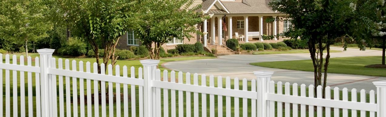 Quality Fence Commercial Amp Residential Fencing Amp Gates